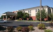 Hampton Inn Eau Claire