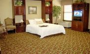 Hotel Hampton Inn Greenville I-385 - Woodruff Rd