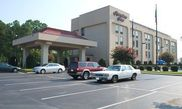 Hampton Inn Petersburg - Ft Lee