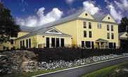 Hampton Inn Freeport - Brunswick