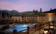 Hotel Hyatt Regency Lake Tahoe Resort Spa and Casino