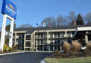 Baymont Inn and Suites Nashville Airport - Briley