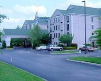 Hampton Inn & Suites Nashville-Franklin-Cool Springs