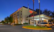 Hôtel Hampton Inn Raleigh Cary