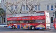 Valencia Bus Turistic