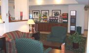 Hampton Inn Oklahoma City - Yukon