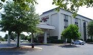 Hotel Hampton Inn Norfolk-Chesapeake