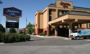Htel Hampton Inn Missoula