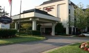 Hotel Hampton Inn Norfolk Virginia Beach