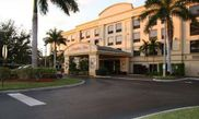 Htel Hampton Inn Palm Beach Gardens
