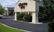 Hotel Hampton Inn Macon - I-475