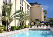 Hampton Inn Naples - Central