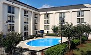 Hôtel Hampton Inn Atlanta - Airport