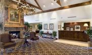 Hotel Hampton Inn & Suites Atlanta - Duluth - Gwinnett County