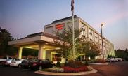 Hotel Hampton Inn Atlanta Peachtree Corners Norcross