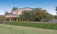 Hotel Hampton Inn Austin North at I-35 and Highway 183