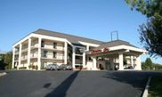 Htel Hampton Inn Cookeville
