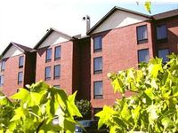 Hampton Inn & Suites Cleveland-Airport-Middleburg Heights