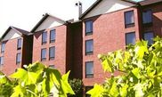 Hotel Hampton Inn & Suites Cleveland-Airport-Middleburg Heights