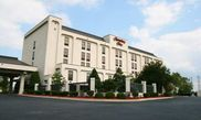 Hotel Hampton Inn Concord-Kannapolis