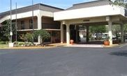 Hotel Quality Inn & Suites Clearwater EX Saint Petersburg-Clearwater International Airport