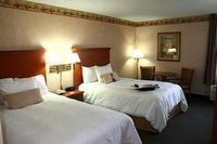 Hampton Inn Columbus-Dublin