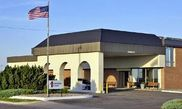 Hotel Howard Johnson - Goodland