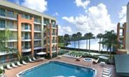 Hotel BEST WESTERN PLUS Deerfield Beach Hotel & Suites
