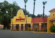 Howard Johnson Inn - Historic St. Augustine