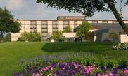 Doubletree Columbus Worthington