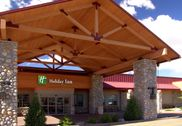Holiday Inn Cody - At  Buffalo Bill Village