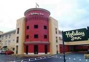 Holiday Inn Coral Gables