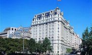 Hotel The Willard Intercontinental