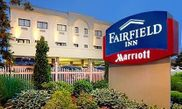 Hotel Fairfield Inn Syosset Long Island