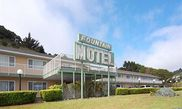 Americas Best Value Inn & Suites - Mill Valley - San Francisco
