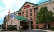Hotel Hampton Inn & Suites Valley Forge-Oaks