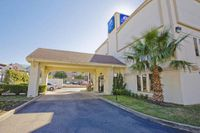 America's Best Value Inn Austin
