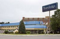 Travelodge Natick