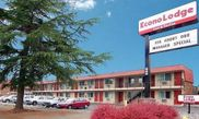 Econo Lodge & Suites Hillsboro