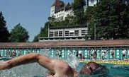 Freibad Burgdorf 