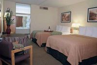 Ramada Rapid City EX Quality Inn Rapid City