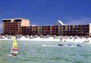 Seahaven Beach