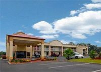 Quality Inn North Valdosta