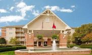 Hotel MainStay Suites Pigeon Forge