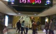 Centro Comercial Las Rosas 