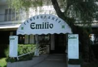 Emilio