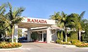 Hotel Ramada Santa Barbara