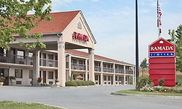 Ramada Limited Adairsville