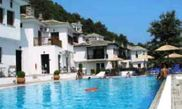 Hotel Pilio Holiday Club