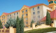 Hotel La Quinta Inn & Suites Grand Junction